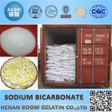 Less Nh3 Sodium Bicarbonate with Good Price