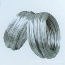Fourniture de bobine en titane pur Gr2