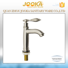 China lavatory high end wash hand antique faucet supplier