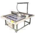 Richpeace Automatic Sheet Milling Machine