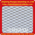 Polyester Mesh Fabric,0639 Sports Shoes 3D Air Mesh Fabric