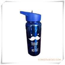 Fruit Infuser Wasserflasche für Werbegeschenke (HA09059)