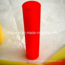 Customized PU Polyurethane Bushings with 90 Shore a