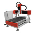 rotary cnc router mini cnc milling machine