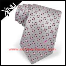 Custom Made Silk Ties New Fashion