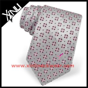 Custom Made Silk Ties New Fashion