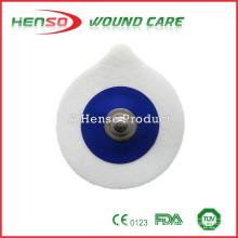 HENSO Monitoreo Desechable Electrodo ECG Calidad Elección