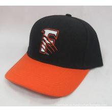 Werbeartikel Sport Woven Cap Baseball Cap (WB-080089)