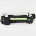 Adjustable Fitness Workout Waist Pack