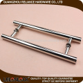 Manufacturer supply Sliding Door Pulls with reasonable price