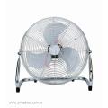 Por atacado boa qualidade do ventilador elétrico piso Industrial
