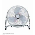 Großhandel gute Qualität des elektrischen industriellen Fußboden-Ventilators