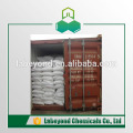 qualité raffinée acide adipique 99,7% min Cas No .: 124-04-9