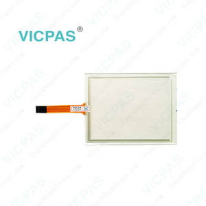 5PP320.0573-39 Touch screen for B&R