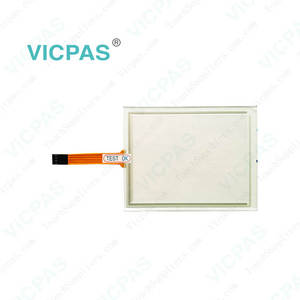5PP320.0573-39 Touch screen per B & R