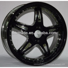 Durable and New Alloy Wheel