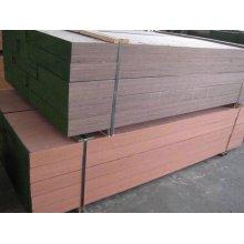 Engineering Wood, Teak, Recon Wood, Artificial Wood