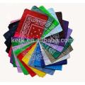 Novo produto Inifity cachecóis moda vestido grosso bandana turban headband lenço e cachecol
