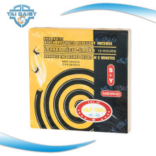 Smokeless Mosquito Coil in India