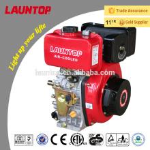 EPA 10hp Diesel Engine