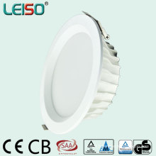 LED Interior Ceiling Lighting 20W High Quality CE Round Downlints
