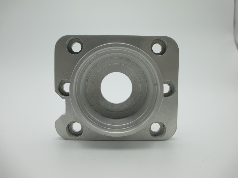 Steel Lathe Parts Service