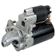 BOSCH STARTER NO.0001-106-019 for BMW