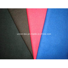 Multi-Color Wolle Melton für Jacke, Blazer, Hut (Art # UW070)