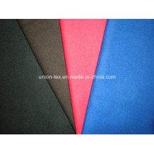 Multicolor de lana Melton para chaqueta, chaqueta, sombrero (Art # UW070)