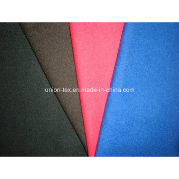 Multi-Color Wool Melton for Jacket, Blazer, Hat (Art#UW070)