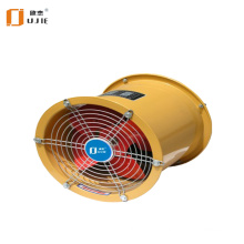 Wall Exhaust Fan -Fan- Strong Wind Fan