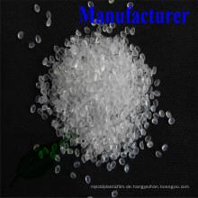 Klares Film Grade HDPE für Plastikfolie und Tasche