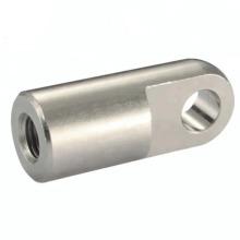 Turning Tool Hole Punch Ring Holder