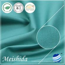 14 * 14/60 * 60 indisches Baumwollgewebe türkisches Baumwollgewebe