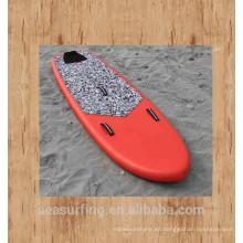 Drop Stitch Water Boards tabla de surf con precio barato buena calidad para la venta
