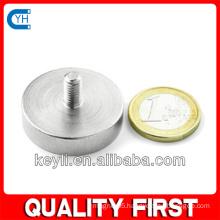 Magnet Detacher,Disc Magnet,Magnetic Shop Detacher