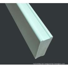 50mm Polystyrene PS Venetian Blind Components