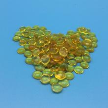 Resina de poliamida premium importada