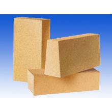 Light Weight High-alumina Brick