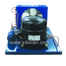 QD Series Compressor Unit