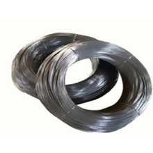 Popular venta caliente Tantalum Wire Dia> 1.0mm