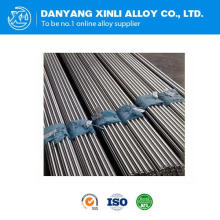 Nickel Copper Alloy Uns No 4400 Monel 400 Bar