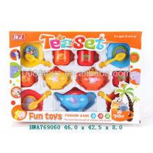 2013 novelty funny tea sets