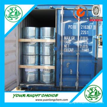 Beste Qualität mit bestem Angebot DOP Öl für PVC
