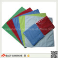 80%Polyester and 20%Polyamid Microfiber Towel