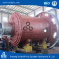 Ball Mill Drive System