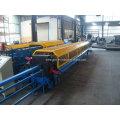 Профилегибочное оборудование для производства металлических профилей для Rainspout