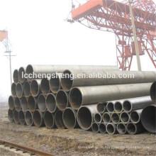 Q235B Spiral Stahlrohr