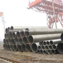 Q235B Spiral Steel Pipe