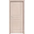 PVC Holztür für Küche oder Badezimmer (pd-009)
